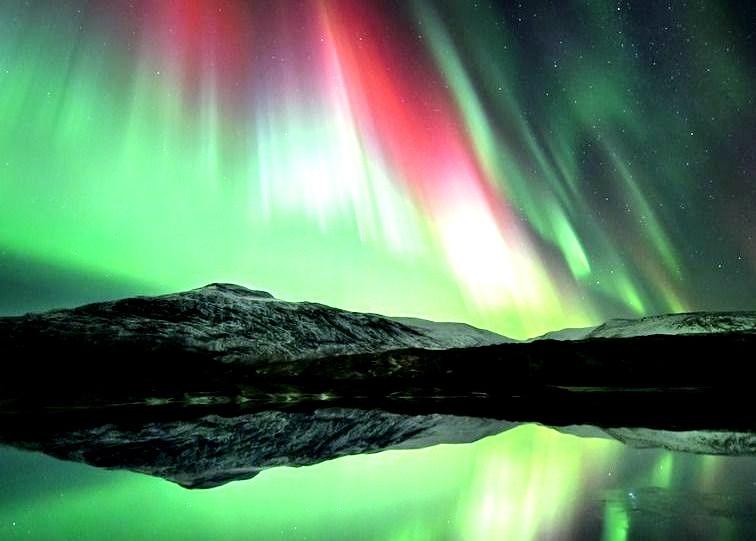 Norway (Tommy Eliassen)